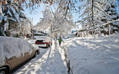 Why School Should be All Asynchronous on Snow Days