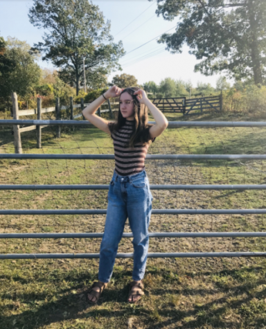 Photo of Katelynn B