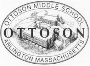 How Ottoson Middle School Has Changed to Become the School We Know Now