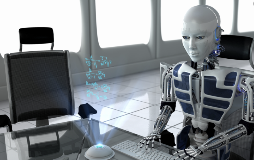 Teachers Are Not Malfunctioning, and We Dont Need Robots That Will