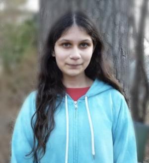 Photo of Maya V.