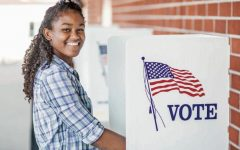 The Youth of the Future Need a Chance at the Ballot Box