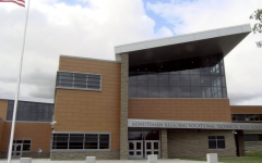 Minuteman High School is a vocational school in MA. Applications closed on February 18th.//Photo credit Minuteman High School