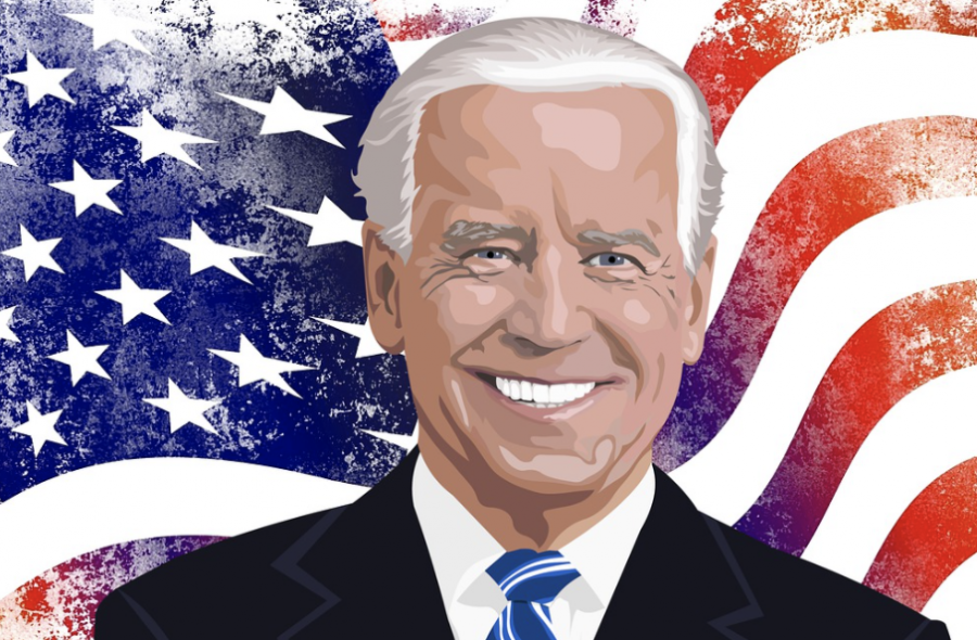 Despite His Old Age, Biden is Capable of Being President