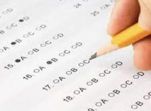 'Standardized Test Scores Are for Politicians, Not Teachers': Ottoson Teachers Discuss the MCAS Debate