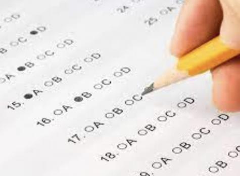 Standardized Test Scores Are for Politicians, Not Teachers: Ottoson Teachers Discuss the MCAS Debate