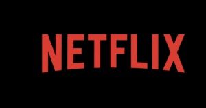 Netflix Throughout the Years: A History