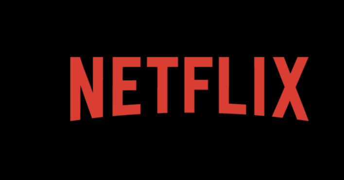 Netflix+Throughout+the+Years%3A+A+History