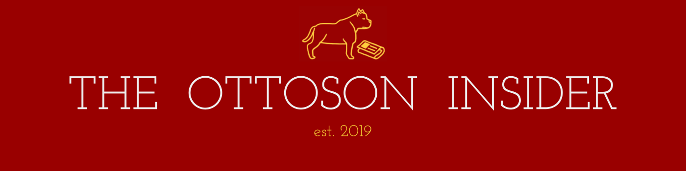 The Student News Site of Ottoson Middle School